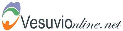 Vesuvio Online.net